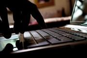 هکر ۱۶ ساله با سرقت اطلاعات ۱۶ هزار مشتری بانکی دستگیر شد