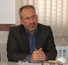 محمد سلیمانی - هلال احمر استان ایلام