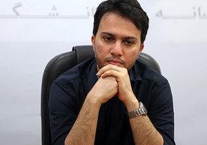 محمد امین همدانی