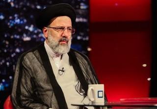 تولیت آستان قدس رضوی در گفتوگوی ویژه خبری رئیسی