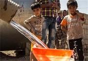 پایتخت انرژی ایران تشنه است/ضرورت افزایش ظرفیت آب شیرین کن ها