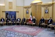اجلاس قزاقستان از اجلاسهای مهم درباره دریای خزر است/تبیین نکات مهم مورد بحث دریای خزر در اجلاس