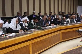 67 تعاونی روستایی سهم سیستان و بلوچستان