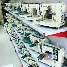 تولید لباس بچه ایرانی به نام ترکیه/ مادر ایرانی پول برای کالای ایرانی نمیدهد!