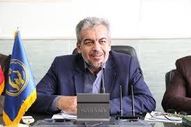 مدیرکل کمیته امداد استان کرمان