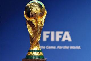 لوگوی جام جهانی