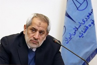دادستان تهران: