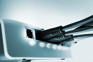 مشکلات قطعی اینترنت در ادارات