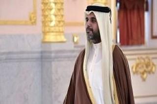 سفیر قطر در روسیه