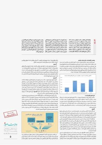 ravayat-9-new-ok-new.pdf - صفحه 5