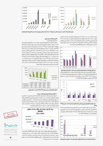 ravayat-9-new-ok-new.pdf - صفحه 7