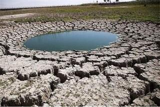 طرح تعادل بخشی منابع آب