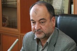 مدیرکل دامپزشکی استان کرمان