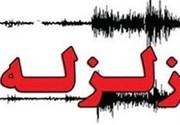 تعداد کشته شدگان زلزله کرمانشاه به ۵۷۹ نفر رسید