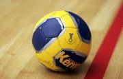 کرمانشاه میزبان مسابقات هندبال مینی نونهالان منطقه ۴ کشور/ آغاز مسابقات از امروز