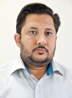احمد یوسفی صراف