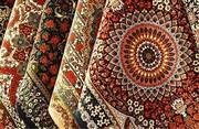 گره مشکلات بر تاروپود فرش اصفهان