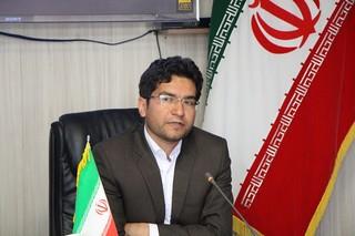 مدیر کل فرهنگ و ارشاد اسلامی خراسان شمالی