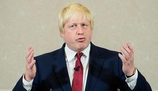 وزیر امور خارجه انگلیس