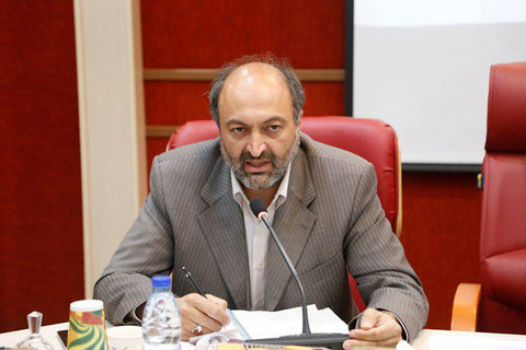 علی فرخزاد