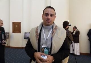 احمد الموید
