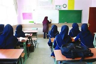 معلمان حق التدریسی
