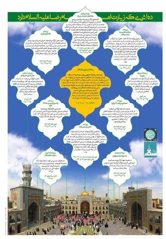 vij-salam-No-111.pdf - صفحه 6