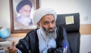 انتقال آب کارون بر خلاف مصالح کشور و انقلاب اسلامی است