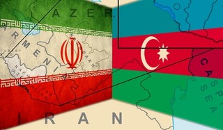 ايران و أرمنستان