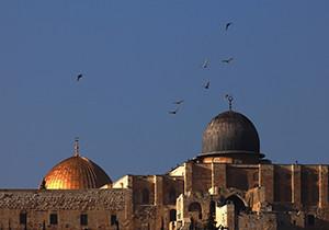 مسجد القصی
