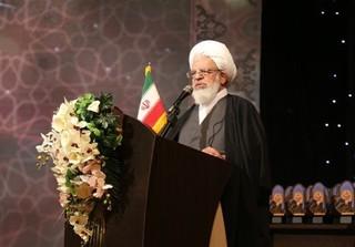 نماینده ولیفقیه در استان یزد