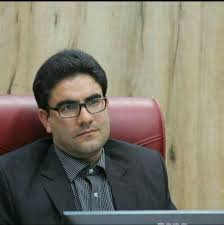 فهد کمالوندی دبیر شورای هماهنگی مبارزه با مواد مخدر استان ایلام