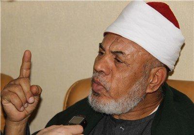 شیخ تاج الدین هلالی
