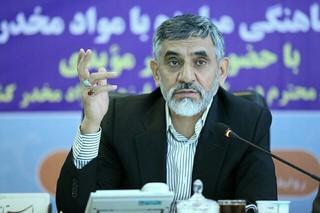 سردار علی مویدی زاده