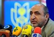 فرماندار تهران: احساس خطر کرونا باید دوباره برگردد