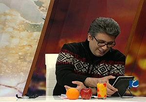 رشید پور