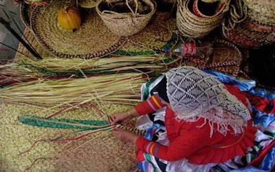 میراث فرهنگی گیلان