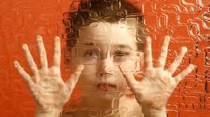 اختلالات طیف اوتیسم