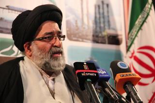 سید محسن محمودی،
