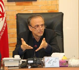 جلسه ستاد فرماندهی اقتصاد مقاومتی استان کرمان