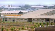 منطقه صنعتی خیرآباد در دوراهی بلاتکلیفی