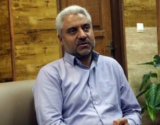 سیستان و بلوچستان در بخش انیمیشن موفق به کسب رتبه نخست شد