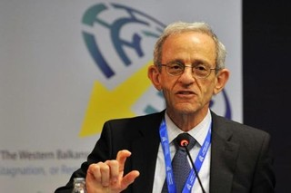پروفسور «دانیل سرور»* مشاور اسبق وزارت خارجه آمریکا