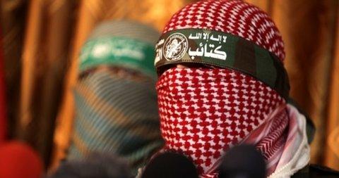 حماس - القسام