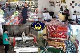توجه به فرهنگ قرض الحسنه راهکار توسعه بانکداری اسلامی