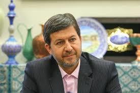 شهردار یزد :
