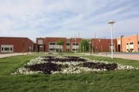دانشگاه هایتک ماهان