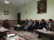 تولید سالانه ۳۵۰۰ مگاوات برق در استان کرمان