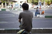 بیکاری گریبان گیر جوانان کردستانی/ هر خانواده ۳ بیکار دارد