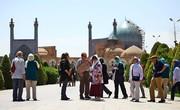 توسعه زیرساخت ها با گره زدن بند ناف اقتصاد به گردشگری